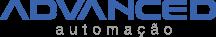 Logo Advanced Automação