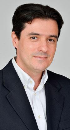 Ricardo Varella - Sócio Fundador